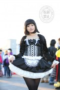 Comiket-89-Anime-Manga-Cosplay-Day-1-41