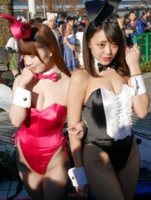 Comiket-89-Anime-Manga-Cosplay-Day-1-38
