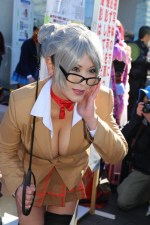 Comiket-89-Anime-Manga-Cosplay-Day-1-33