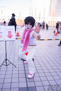Comiket-89-Anime-Manga-Cosplay-Day-1-23