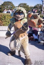 Comiket-89-Anime-Manga-Cosplay-Day-1-21