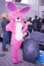 Comiket-89-Anime-Manga-Cosplay-Day-1-20