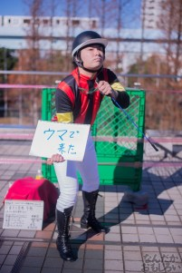 Comiket-89-Anime-Manga-Cosplay-Day-1-11