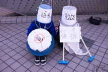 Comiket-89-Anime-Manga-Cosplay-Day-1-03
