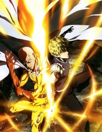 One-Punch-Man-Anime-Magazine-Visual-01