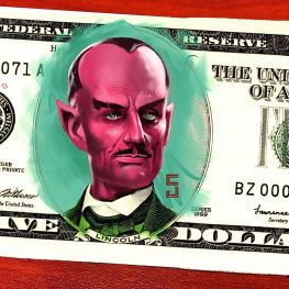 abraham-lincoln-as-sinestro-162590