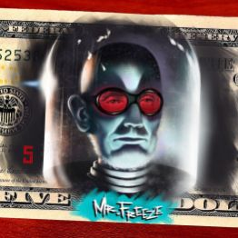 abraham-lincoln-as-mr-freeze-162589