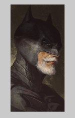 old-superhero-paintings-eddie-liu-3-161875