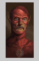 old-superhero-paintings-eddie-liu-2-161872