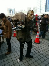 Comiket-89-Cosplay-Anime-Cosplay-day-2-56