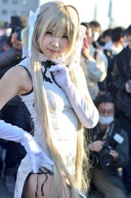 Comiket-89-Cosplay-Anime-Cosplay-day-2-53