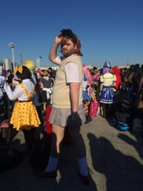 Comiket-89-Cosplay-Anime-Cosplay-day-2-48