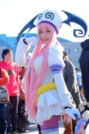 Comiket-89-Cosplay-Anime-Cosplay-day-2-42