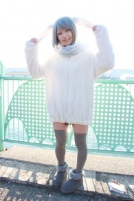 Comiket-89-Cosplay-Anime-Cosplay-day-2-33