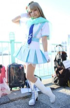 Comiket-89-Cosplay-Anime-Cosplay-day-2-32