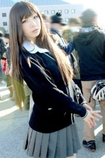 Comiket-89-Cosplay-Anime-Cosplay-day-2-30