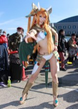 Comiket-89-Cosplay-Anime-Cosplay-day-2-29