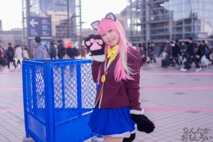 Comiket-89-Cosplay-Anime-Cosplay-day-2-17