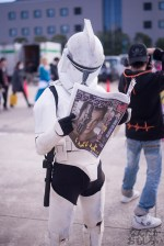 Comiket-89-Cosplay-Anime-Cosplay-day-2-15