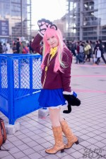 Comiket-89-Cosplay-Anime-Cosplay-day-2-14