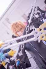 Comiket-89-Cosplay-Anime-Cosplay-day-2-13