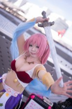 Comiket-89-Cosplay-Anime-Cosplay-day-2-12