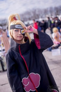 Comiket-89-Cosplay-Anime-Cosplay-day-2-09
