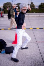 Comiket-89-Cosplay-Anime-Cosplay-day-2-06