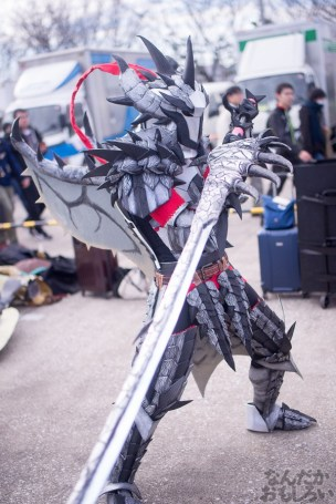 Comiket-89-Cosplay-Anime-Cosplay-day-2-04