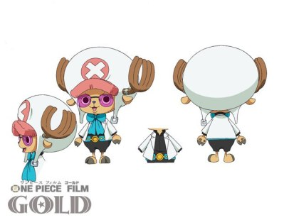 One-Piece-Film-Gold-Character-Designs-0012