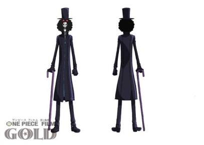 One-Piece-Film-Gold-Character-Designs-0009