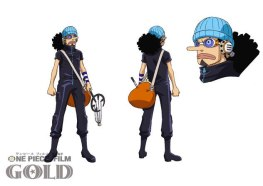 One-Piece-Film-Gold-Character-Designs-0005