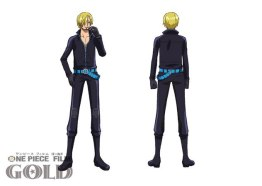 One-Piece-Film-Gold-Character-Designs-0003