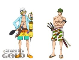 One-Piece-Film-Gold-Character-Designs-0020