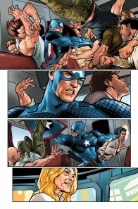 Captain-America-Steve-Rogers-Preview-3-d006d