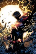 New 52 Limited_SUPERMAN UNCHAINED_cover