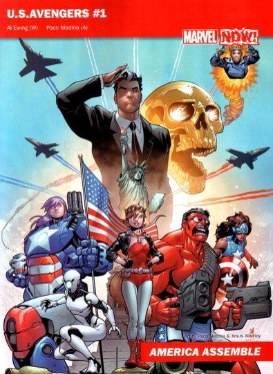 usavengers-1-marvel-now-7249d