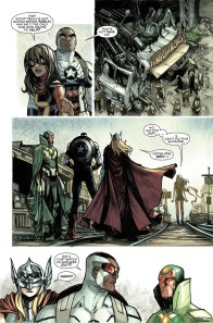 Champions_1_Preview_4