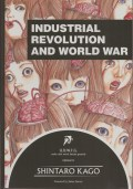 Industrial revolution and world war