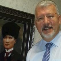 Op. Dr. Kemal Yandakçı - Yorumları incele ve randevu al   DoktorTakvimi.com