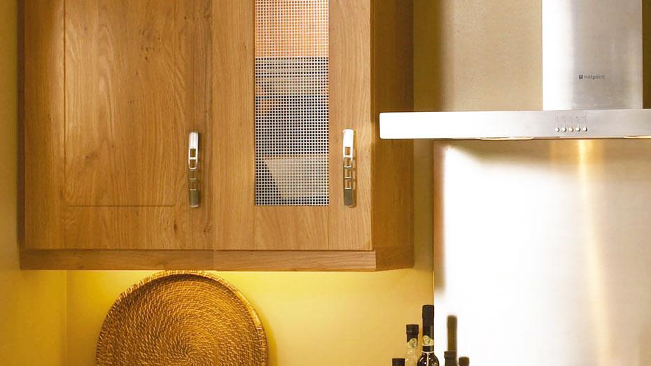 Dream Kitchen Pelmets 14 Photo Lentine Marine 67598