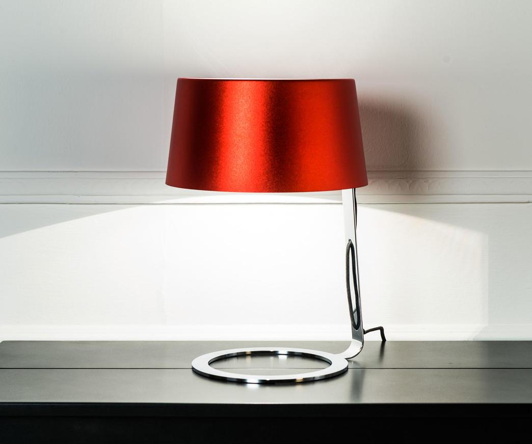 Lampade da soggiorno amazon amazon it lampade da terra illuminazione