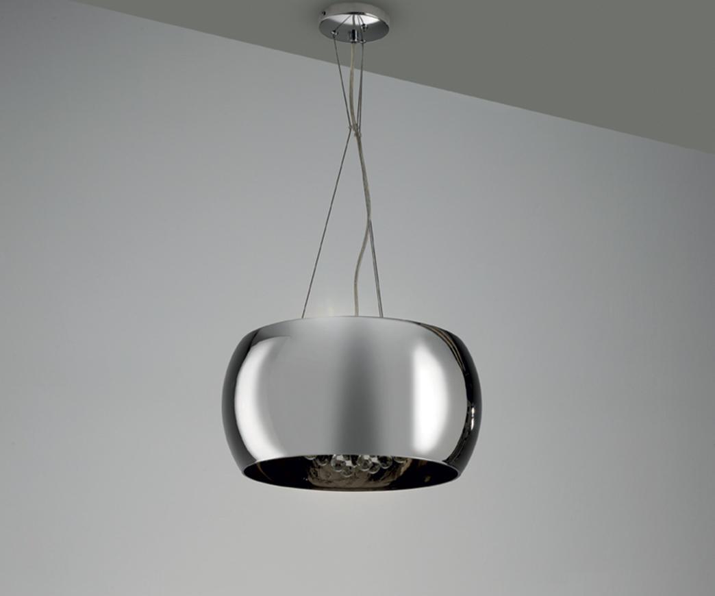 Lampadari da soffitto l 39arte lampade da soffitto lampade da