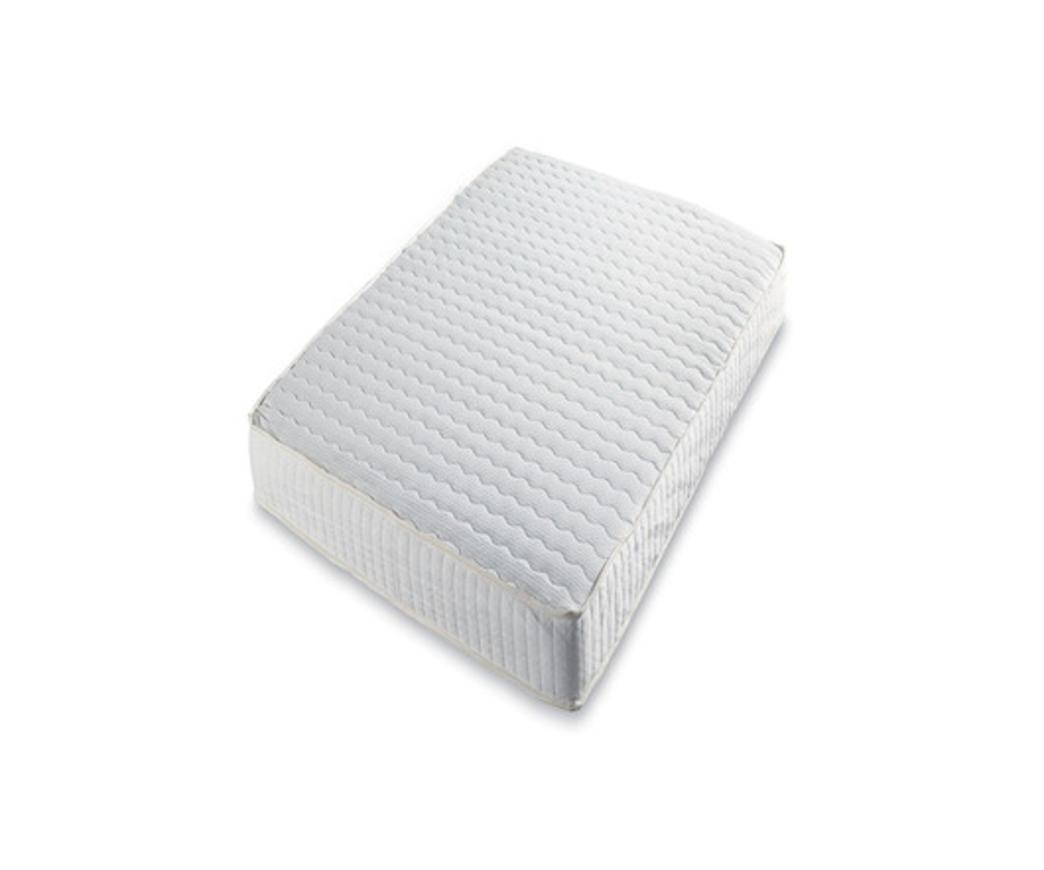 Materasso singolo Memory 90x200  Duzzle