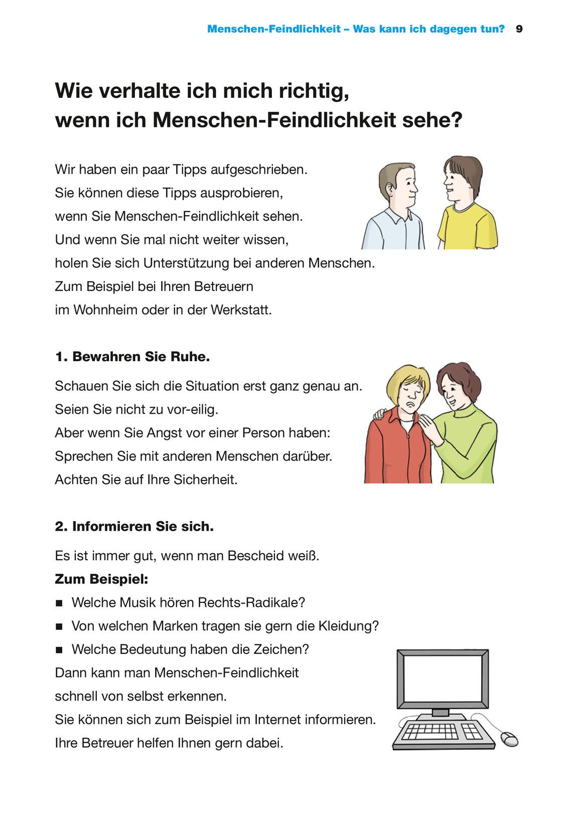 Sehr Spülmaschine Zeichen Bedeutung | Bedienungsanleitung Instruction VO21