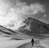 Lonely Planet Italia  fotografie Svizzera