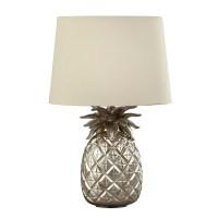 5 of the best pineapple home accessories - decorating ...