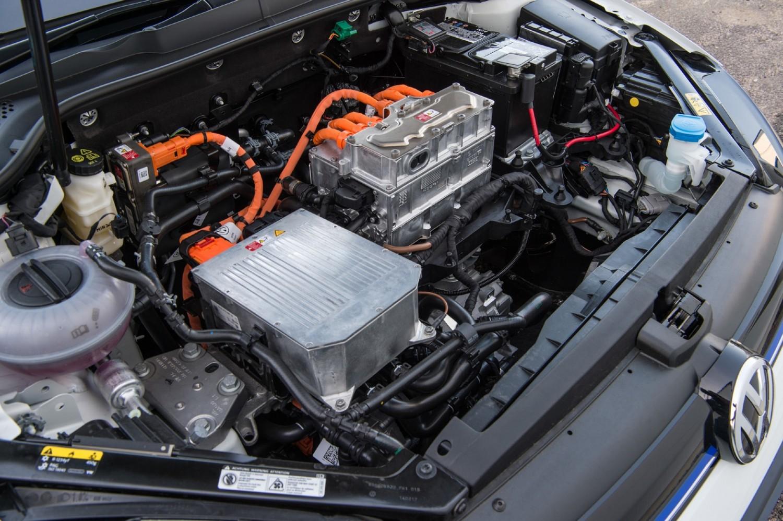 electric motor manufacturer volkswagen e golf jeep cherokee 1998 radio wiring diagram a tale of two golfs eurekar