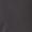 Damenjacken Winterjacken 2016  Warme Jacken online kaufen  PC Online Shop