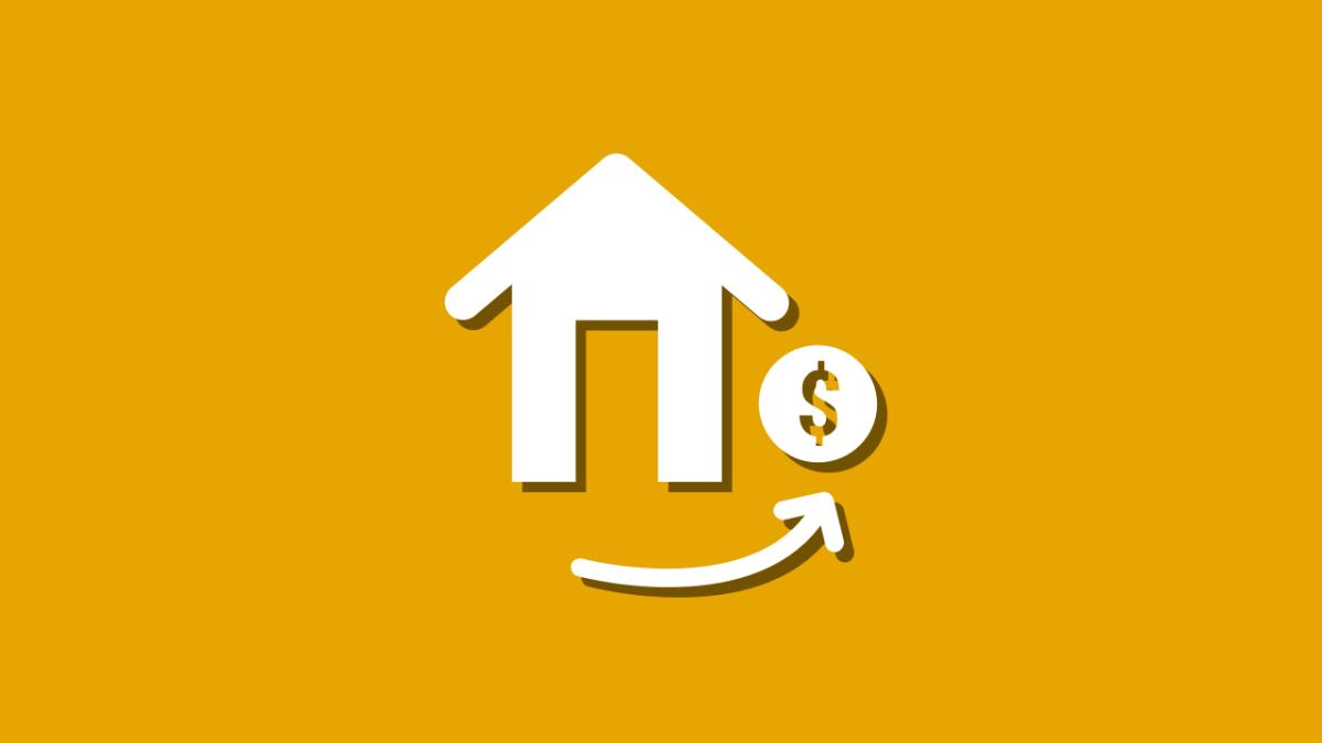 Cómo hacer rentable tu piso mientras estás de vacaciones